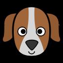 icono perro